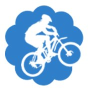 Cycles Degeest