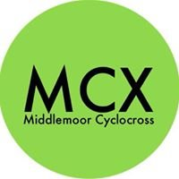 Middlemoor Cyclocross