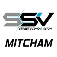 SSV Mitcham