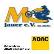 MC-Jauer