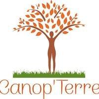 Canop'Terre