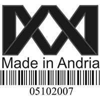 Made in Andria