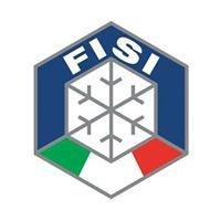 Comitato Regionale Siculo FISI