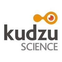Kudzu Science
