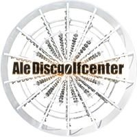 Ale Disc Golf Center