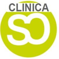 Clínica Síntesis Center