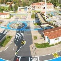 İBB Topkapı Trafik Eğitim Parkı