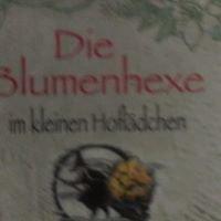 Blumenhexe Inh. Petra Schmidt