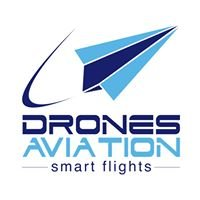 Drones Aviation
