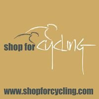 Shop For Cycling