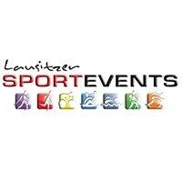 Lausitzer-Sportevents