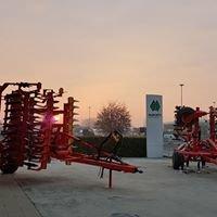 Marchetti Macchine Agricole