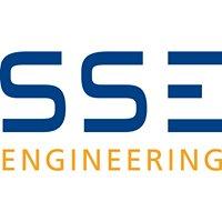 SSE Engineering AG