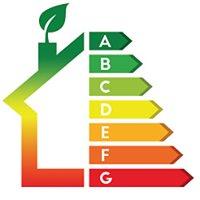 Proiect demonstrativ pentru dezvoltarea energetică durabilă din Orhei