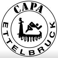 CAPA Ettelbruck