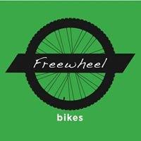 Freewheel Bikes