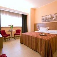 Hotel Miramare - Città Sant'Angelo