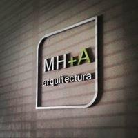 MoraHughes arquitectos