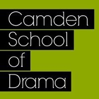 Camden School of Drama