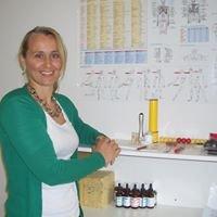 Dr Angela