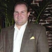 Attorney John Newsome