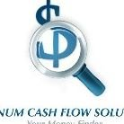 Platinum Cash Flow Solutions