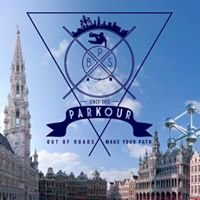 Brussels Parkour School