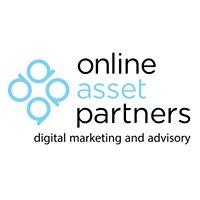 Online Asset Partners