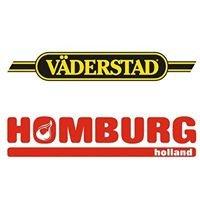 Vaderstad-Holland