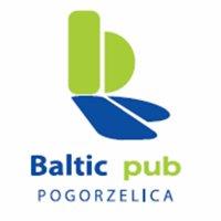 Baltic Pub