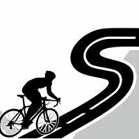 SERPANTIN Cycling Service Shop Cafe