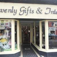 Heavenly Gifts & Interiors