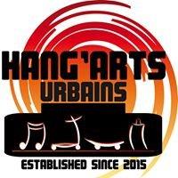 Hang'Arts Urbains Altern'Active asbl Skatepark de La Ville de La Louvière