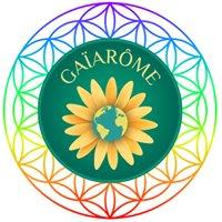 Gaïarôme