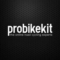ProBikeKit France