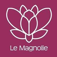 Le Magnolie Vini