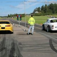 Breakout motorsport