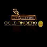 Goldfingers Recording Studios - Brussels