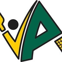 Vernon Pickleball Association