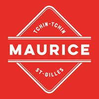 Tchin-Tchin Maurice