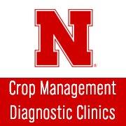 Nebraska Extension Crop Management Diagnostic Clinics