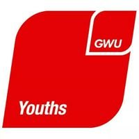 General Workers' Union  - Youths