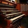 Muller Pipe Organ Company