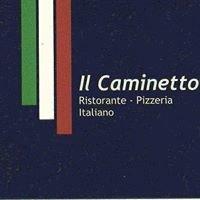 Ristorante Pizzeria Il Caminetto