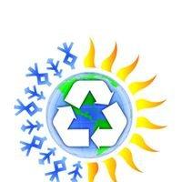 Energy Efficient Insulation, LLC