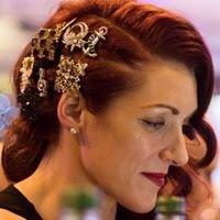 Claire Mac Hair Design