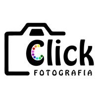 Click Fotografia