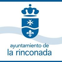 La Rinconada Web