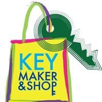 Key Maker And Shop