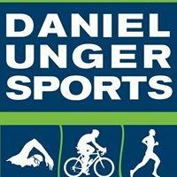 Daniel Unger Sports